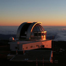 Third Maunakea observatory set for decommissioning
