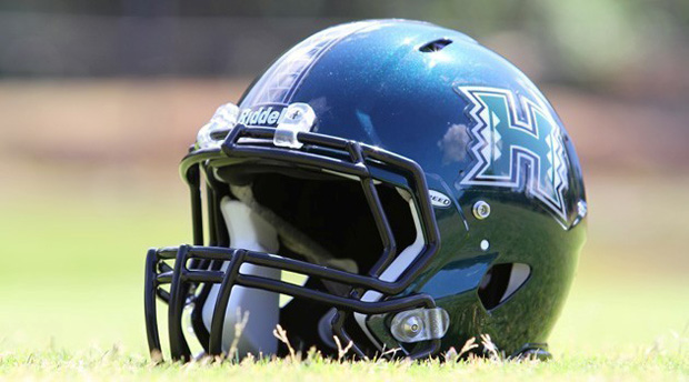 UH head football coach advisory group formed | University ...