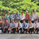 Chinese officials train at executive IT program in Manoa