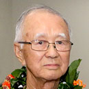 In Memoriam: Roy Takeyama remembered for decades of service to UH
