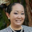Manoa Vice Chancellor for Students Lori Ideta garners national recognition
