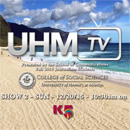 Manoa journalism students produce two TV shows for KFVE