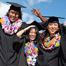 National report highlights ongoing Hawaiʻi education strides and Hawaiʻi P-20