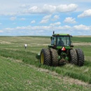 Agriculture study shows need for more sustainable agriculture research funding