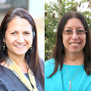UH West Oahu welcomes experienced leaders