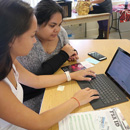 Hawaiʻi CC event makes applying to college fast and easy