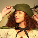 Story of Robin Hood takes a wacky spin at The Leeward Theatre