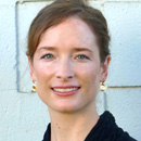 UH law school graduate named law clerk for U.S. supreme court justice