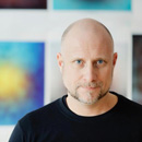 Trevor Paglen presents How to See the Surveillance State lecture