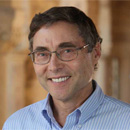 Nobel laureate Carl Wieman to speak on science education