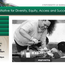 February 5 deadline: SEED accepting grant applications for diversity and equity projects