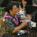 UH West Oʻahu Band Director Chadwick Kamei wins national honor