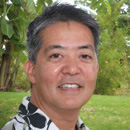 Kevin Ishida named UH West Oʻahu vice chancellor for administration