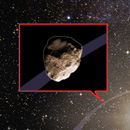 Mystery of disappearing asteroids solved