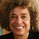 Political activist Angela Davis is the spring Inouye Distinguished Chair in Democratic Ideals