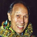 Remembering the lasting legacy for Native Hawaiian Health left by Richard Kekuni Akana Blaisdell