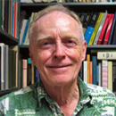 Professor Robert A. Blust appointed Linguistics Society of America fellow