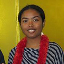 Leeward CC student receives prestigious Japanese government scholarship