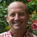 Coral reef society honors UH Mānoa professor