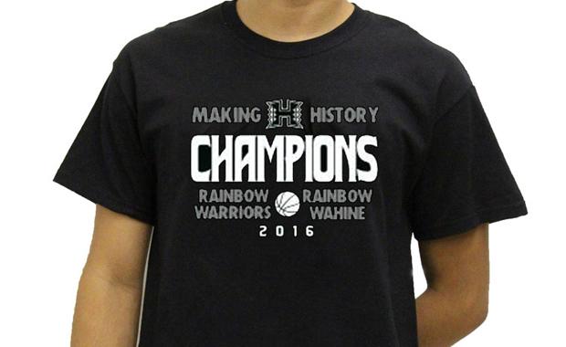 basketball champions shirt