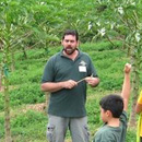 Oʻahu Agriculture and Environmental Awareness Day events at UH Waimanalo Research Station
