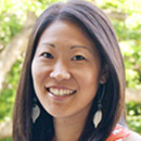 Tricia Ejima appointed UH Bookstores director