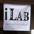 i-Lab opens at UH Mānoa