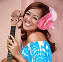 Raiatea Helm and Robi Kahakalau headline UH West Oʻahu music events