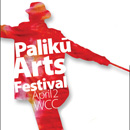 Hands-on creativity and entertainment at Palikū Arts Festival