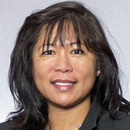 Solemsaas appointed Hawaii Community College chancellor