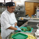 GoCook! Hawaii program gives students a competitive edge
