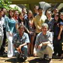 Kapiʻolani CC's respiratory care program is a leader amongst its peers