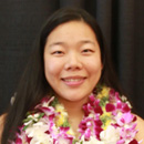 UH Mānoa honors top students employees