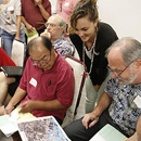Kakaʻako's future the focus of community workshop series
