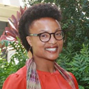 Law Professor Shalanda Baker selected for Fulbright award