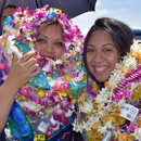 2016 spring commencement ceremony schedule