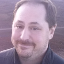 Alexander Nagurney awarded for digital psychology course