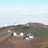 UH reports progress on governor's 10 point plan for Maunakea