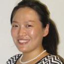Peiyong Yu publishes regional eminent domain study