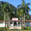 New study abroad program funded at Windward CC