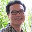 Junwook Chi's international tourism paper wins award
