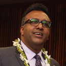 Law school hosts the India-Hawaiʻi law symposium