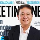 Travel Industry Management School alumnus a national Changemaker