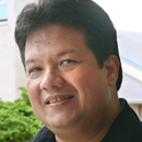 Jeffrey Moniz appointed West Oʻahu vice chancellor for academic affairs