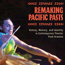 Comparative study of drama production in the Pacific honored