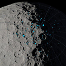 UH-led team uses NASA's Dawn mission to identify icy craters on Ceres
