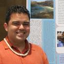NOAA Preserve America grant for online Hawaiian newspaper archive project