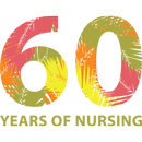 60 outstanding nursing alumni recognized at 60th anniversary gala