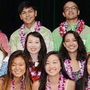 Top Hawaiʻi students recognized with UH scholarships