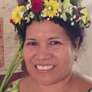 Place as identity in Samoan graves and burials examined in new publication